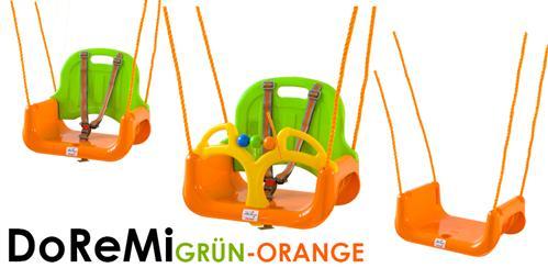 Kinderschaukel Für Garten mit schöne design für ihr haus design ideen
