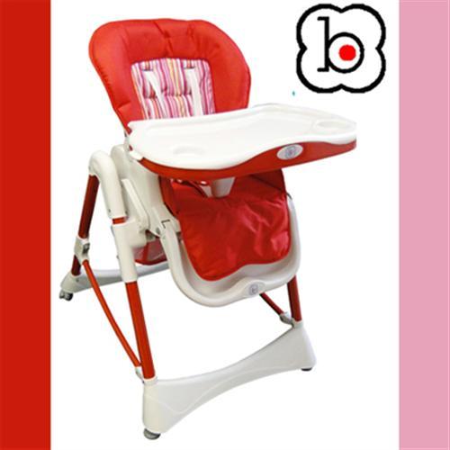babygo tower baby kinder hochstuhl 4 farben neu pink ebay. Black Bedroom Furniture Sets. Home Design Ideas