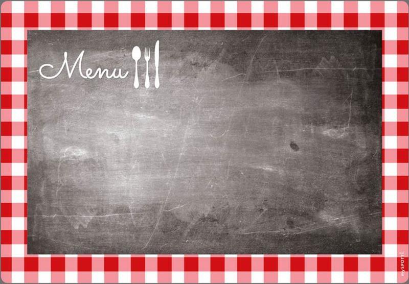 myspotti tafel und spritzschutz viele motive aluminium küche memoboard