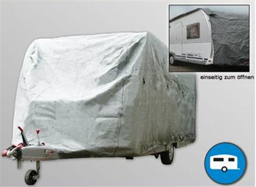 abdeckung wohnwagen. Black Bedroom Furniture Sets. Home Design Ideas
