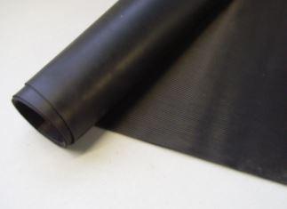 Feinriefenmatte-qm-6-70-3mm-stark-1-x-1m-Feinriefengummimatte-Gummimatte
