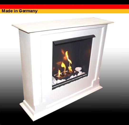 gelkamin ethanolkamin kamin brenngel ofen rafael mdf ebay. Black Bedroom Furniture Sets. Home Design Ideas