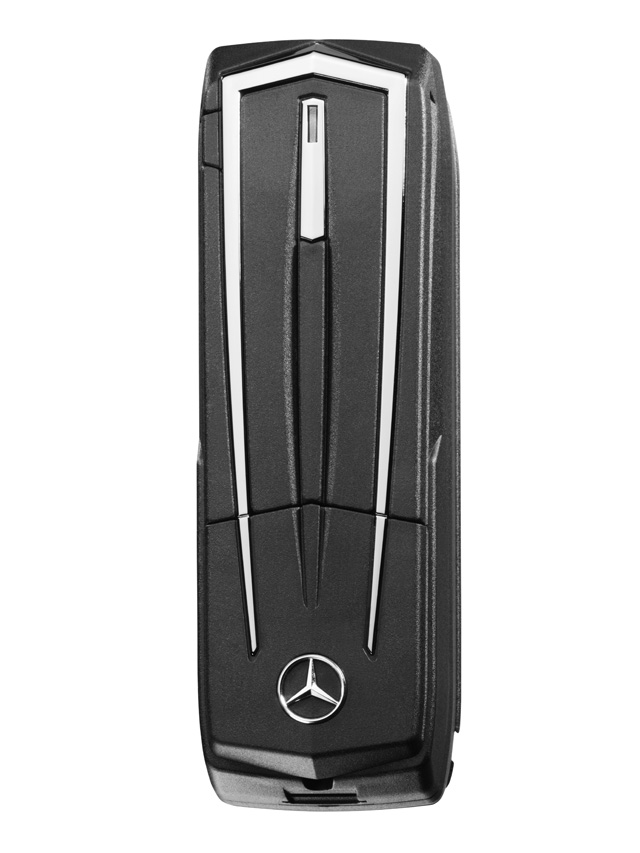 mercedes benz telephone module with bluetooth sap v4 ntg4 5 ntg5 ebay. Black Bedroom Furniture Sets. Home Design Ideas