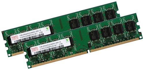 IBM Kühler für Xeon CPU-Prozessor Upgrade Server x235/x345 25P6309 ...