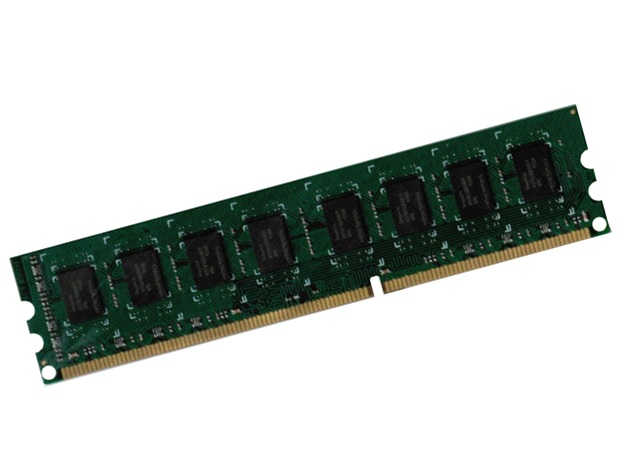 http://bilder.afterbuy.de/images/84079/2GB_DDR3.jpg
