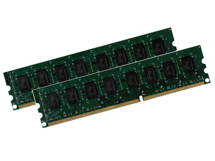 http://bilder.afterbuy.de/images/84079/2x2GB_DDR3.jpg