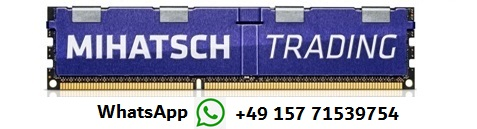 http://bilder.afterbuy.de/images/84079/LOGO_MIHATSCH.jpg