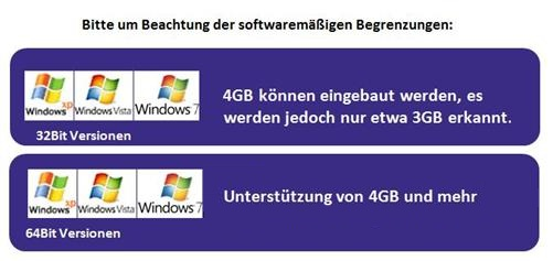 http://bilder.afterbuy.de/images/84079/MIDDLE_3GB.jpg