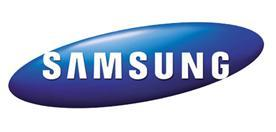 http://bilder.afterbuy.de/images/84079/SAMSUNG_LOGO_LARGE.jpg