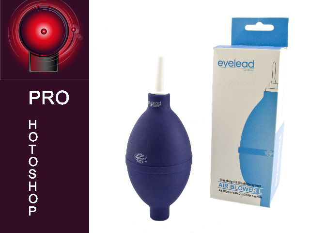 Eyelead-Airblower-Blasebalg-L-mit-Staubfiltersystem