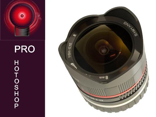 Samyang-Fisheye-1-2-8-8mm-Objektiv-UMC-fuer-Sony-NEX-Modelle