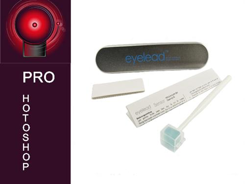 Eyelead-Qualitats-Adhasions-Sensor-Reinigungsset