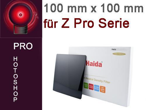 Haida-ND3-0-1000x-Optical-100-mm-x-100-mm-Kompatibel-mit-Z-Pro