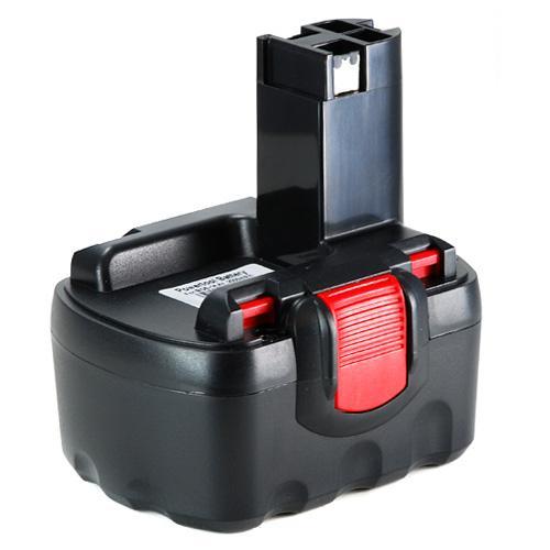 Bater a de taladro bosch taladro bat159 14 4v ni cd ebay - Taladros de bateria bosch ...