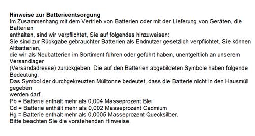 Batterieentsorgung.png
