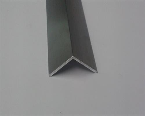 aluminiumwinkel eloxiert schiene aluprofil l profil 15x15x2 l900 ebay. Black Bedroom Furniture Sets. Home Design Ideas