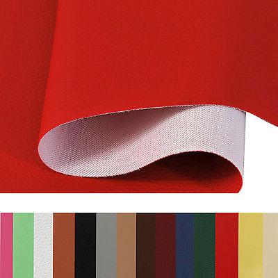 Kunstleder-Leder-Oko-PVC-Moebel-Sitzbezug-Meterware-Polster