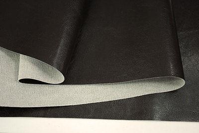 Kunstleder-5-Farben-Gazelle-Leder-PVC-Meterware-Polster