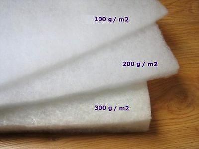 Vlieswatte-Polsterwatte-Polyester-Diolenwatte-Volumenvlies-1-5m-breit