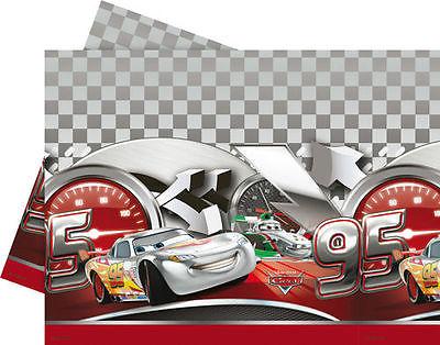 cars silver edition kindergeburtstag party becher teller servietten t ten deko. Black Bedroom Furniture Sets. Home Design Ideas