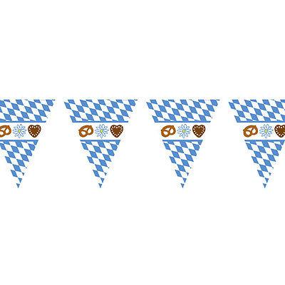 Bayrische dekoration bayerische rauten servietten for Bayrische dekoration