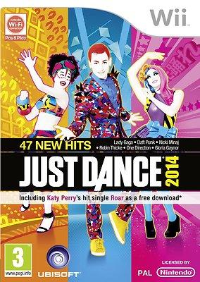 Nintendo-Wii-Spiel-Just-Dance-5-2014-14-NEUWARE