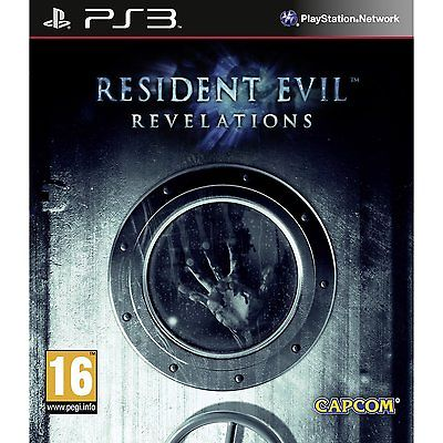 PS3-Resident-Evil-Revelations-Spiel-fur-Playstation-3-NEU