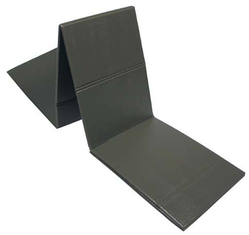 Mil-Tec-Isomatte-Bodenmatte-Schlafunterlage-faltbar-190-x-60-x-0-5-NEU