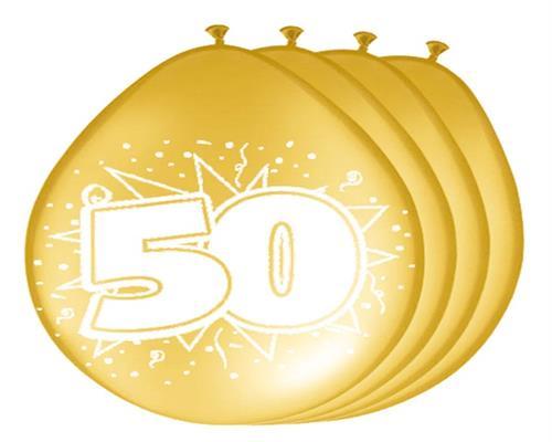 ... Deko Gold Hochzeit 50 Jahre Jubiläum goldene Hochzeit RIESEN AUSWAHL