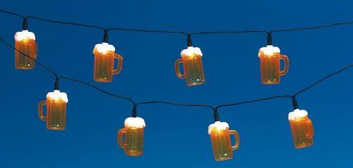 sommer gartenparty set geburtstag deko einweggeschirr solarlichter set ebay. Black Bedroom Furniture Sets. Home Design Ideas