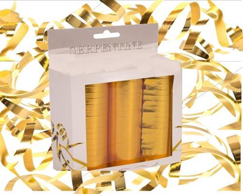 party deko gold hochzeit 50 jahre jubil um goldene hochzeit riesen auswahl ebay. Black Bedroom Furniture Sets. Home Design Ideas