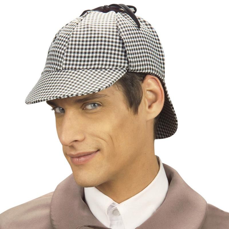 Sherlock Holmes Pfeife