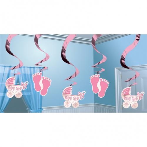 Babyparty deko selber basteln raum und m beldesign for Dekoration babyparty