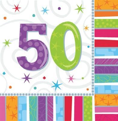 party dekoration 50 geburtstag verkehrsschild tischdeko schild jubil um 50. Black Bedroom Furniture Sets. Home Design Ideas