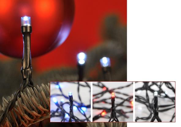20 kabellose mini weihnachtskerzen mit fernbedienung 76602. Black Bedroom Furniture Sets. Home Design Ideas