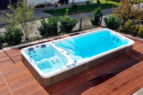 jacuzzi outdoor gebraucht beautiful intex pure spa. Black Bedroom Furniture Sets. Home Design Ideas
