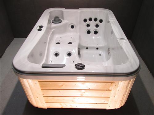 Whirlpool indoor 2 personen  Whirlpool Indoor 2 Personen | loopele.com
