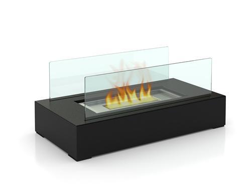 firefriend design bio ethanol tisch kamin feuerstelle ofen heizung df 6500 ebay. Black Bedroom Furniture Sets. Home Design Ideas