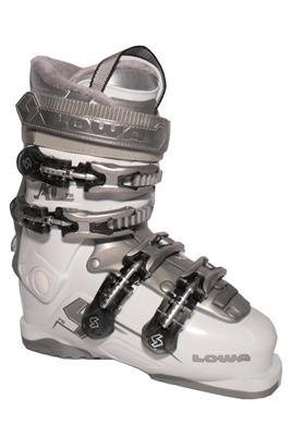 Lowa skischuhe ersatzteile