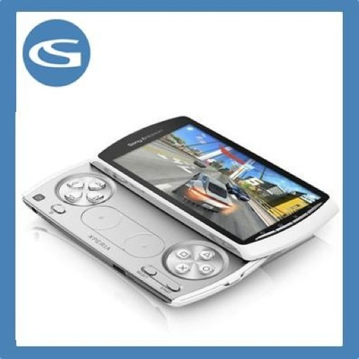 Sony-Ericsson-XPERIA-R800i-Play-white-TOP