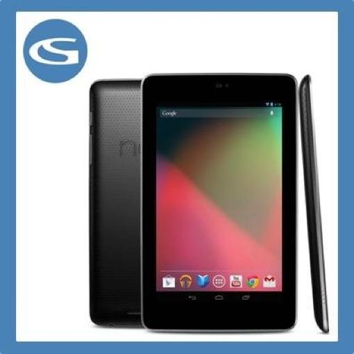 Asus-Nexus-7-3G-32GB-NEU