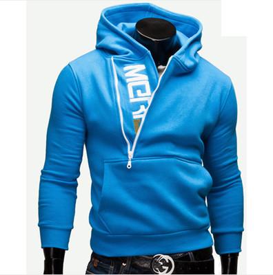 Merish-Kapuzenpullover-Hoodie-Pullover-Jacke-T-Shirt-Herren-Neu-Sweatshirt-08