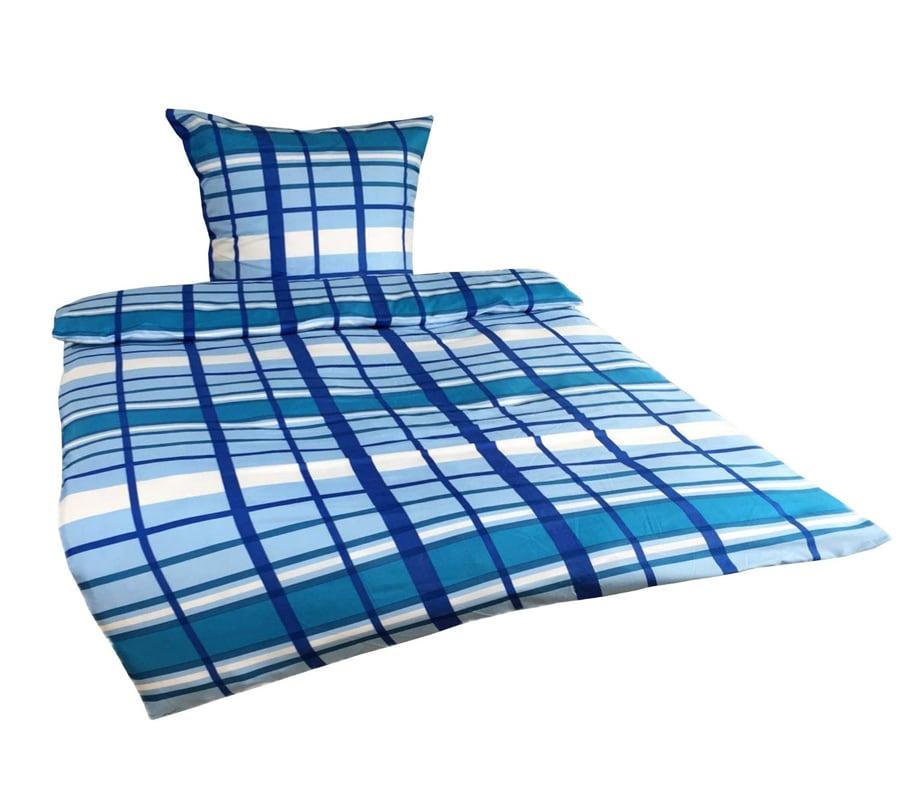 leonado vicenti 2tlg bettw sche 135x200 microfaser bezug garnitur design w hlbar ebay. Black Bedroom Furniture Sets. Home Design Ideas