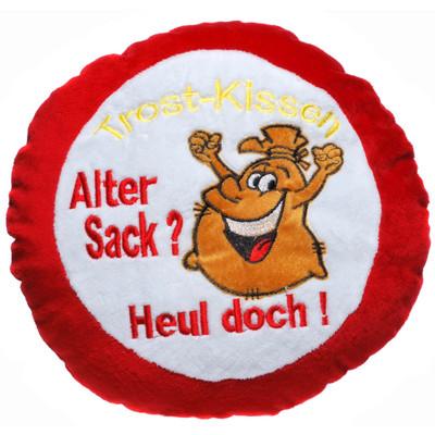 Spruche Zum 60 Geburtstag Alter Sack Clacypiegloria Site