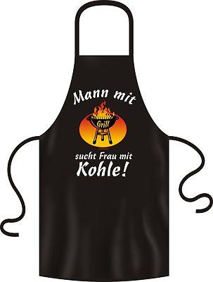 Mann mit Kettensäge sucht Frau mit Waldツ   Österreichische ...