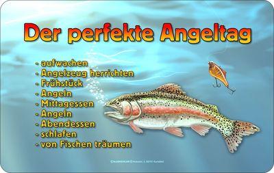 Gluckwunsche Geburtstag Angler Gloriarerelist Site