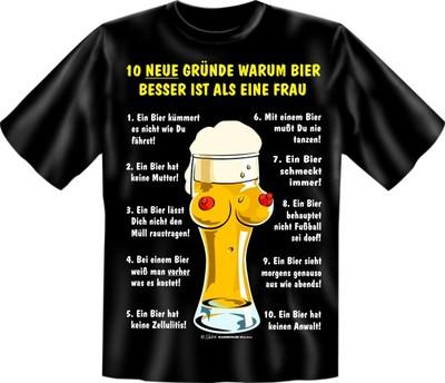Sprüche Zum Geburtstag Mit Bier Schweizer Nikitaaprilclasy Blog