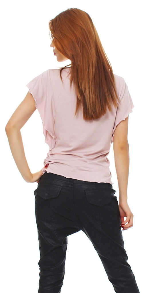 damen sch ne t shirt shirt bluse mississhop 36 38 40 42 44 s m l xl. Black Bedroom Furniture Sets. Home Design Ideas