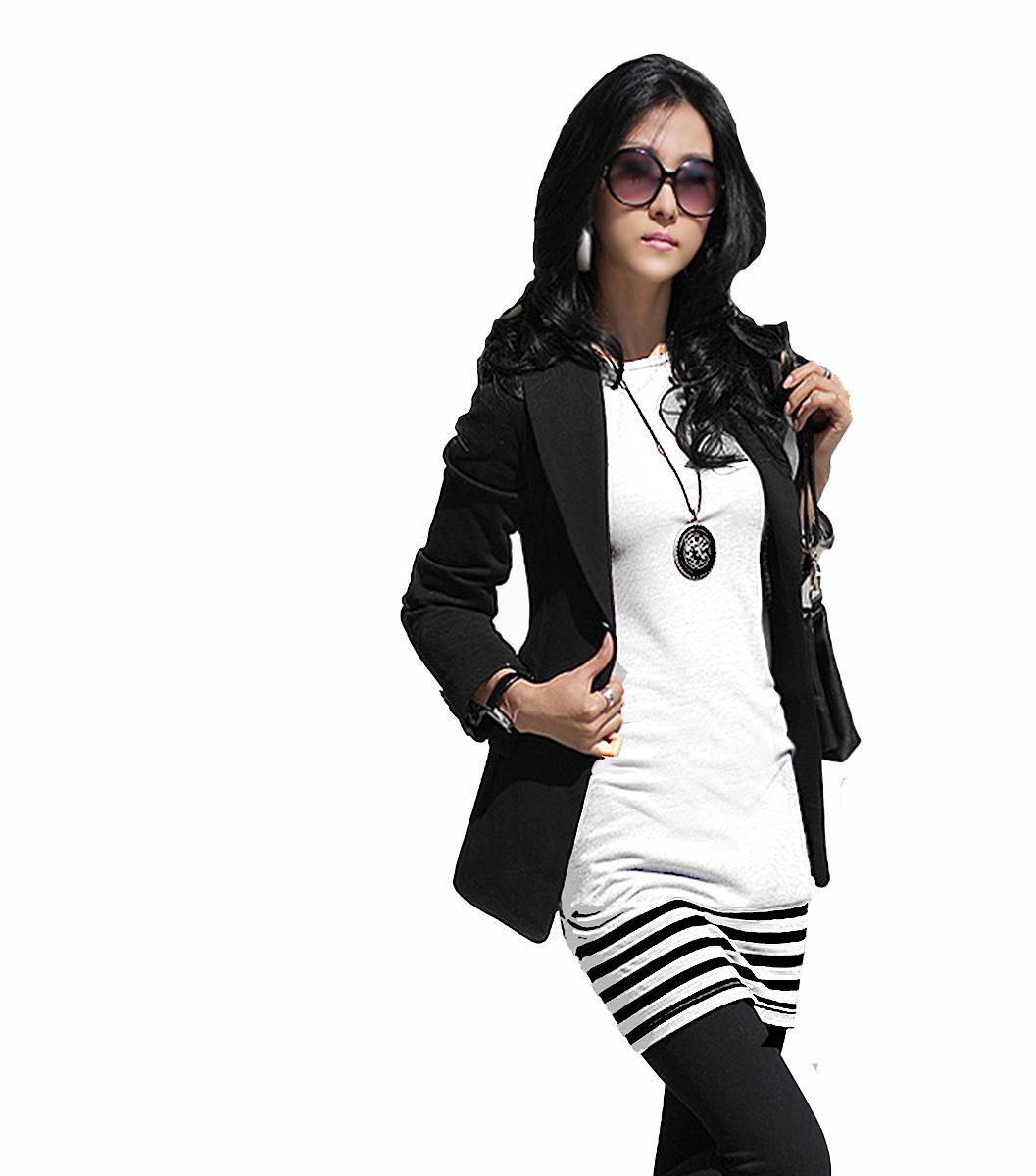 minikleid kleid gestreift mit streifen tunika longshirt. Black Bedroom Furniture Sets. Home Design Ideas