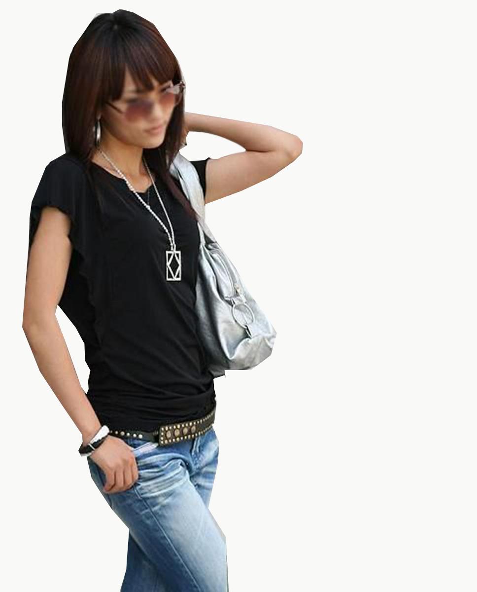 details about damen sch ne t shirt shirt bluse mississhop 36 38 40 42. Black Bedroom Furniture Sets. Home Design Ideas